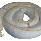 Boudins absorbants hydrophobes en 100% polypropylène